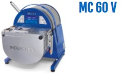 MC Series / Indutherm | Protech Transfer Co , Ltd